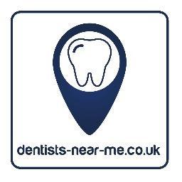 Company Logo For Dentists Near Me'