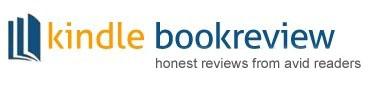 Company Logo For KindleBookReview'