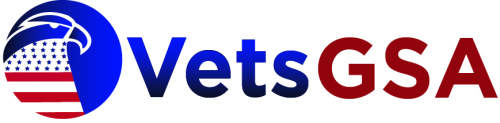 Company Logo For Vets GSA LLC'