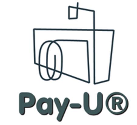 Company Logo For Roy Fang'