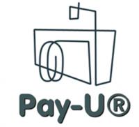 Roy Fang Logo