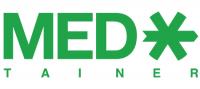 Buy Medtainer Logo