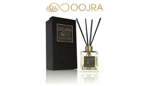 Press_release_15__oojra_essential_oil_reed_diffuser.jpg'
