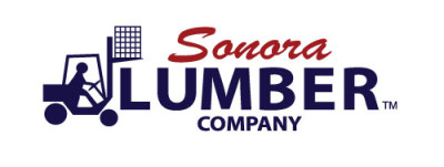 Sonora Lumber Company'