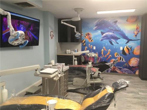 Midtown Dental Group P.C.'