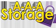 AAA Storage Dessau'