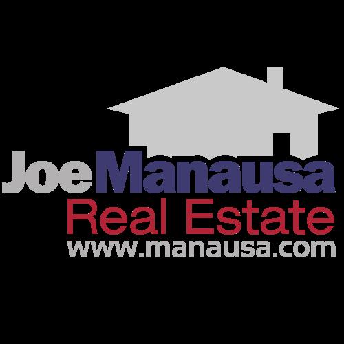 Joe Manausa Real Estate'