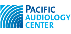 Pacific Audiology'