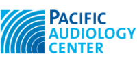 Pacific Audiology