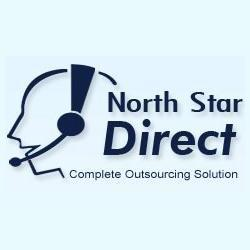 Company Logo For North Star Direct'