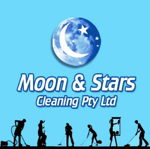 Company Logo For Moonstars'