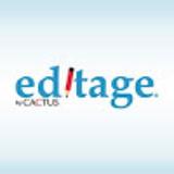 Editage.com'