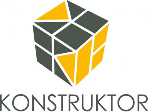 Company Logo For Yaroslav'