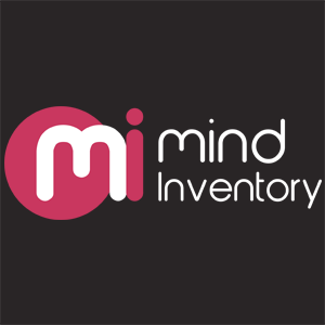 Company Logo For Mindinventory'
