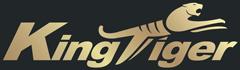 Kingtiger (Shanghai) Environmental Sci-Tech Co., Ltd.'
