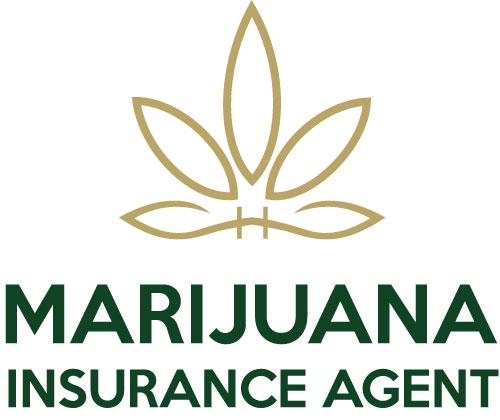 Marijuana Insurance Agent'