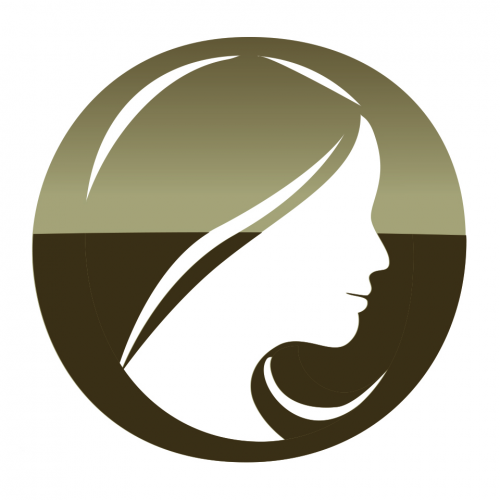 Company Logo For Memorial Plastic Surgery'