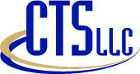 CTS, LLC'