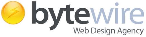 Bytewire'