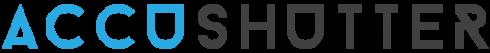 Company Logo For AccuShutter.com'