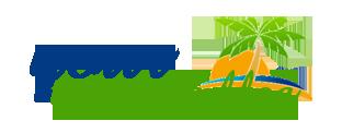 Company Logo For ParsonsTraveling.com'