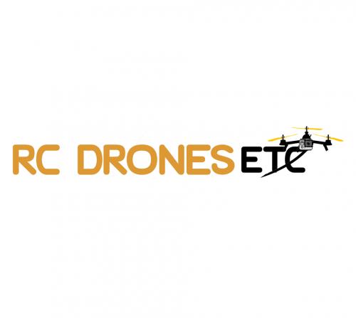 Company Logo For RCDronesEct.com'