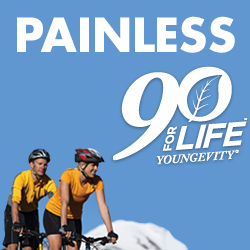 Company Logo For Painless.My90ForLife.com'