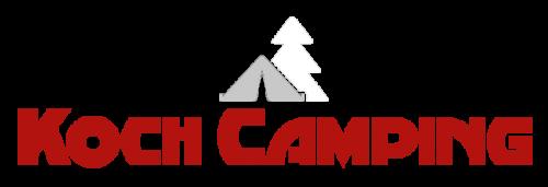 Company Logo For KochCamping.com'