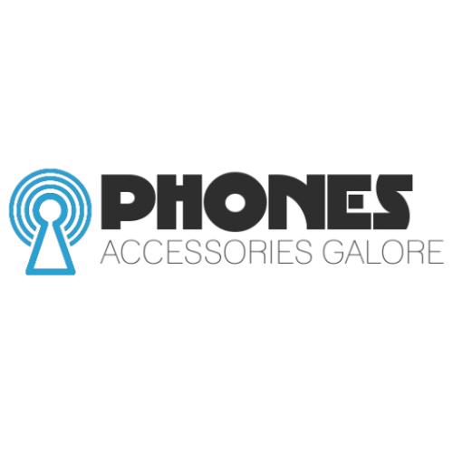 Company Logo For PhonesAccessoriesGalore.com'