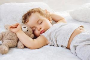 SleepingRealm.com'