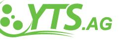 YTS YIFY'