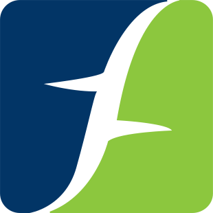 Company Logo For Facetofacestudy'