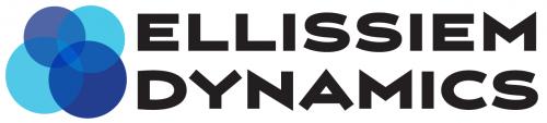 Ellissiem Dynamics'