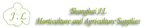 Company Logo For Shanghai J.L Horticulture and Agriculture S'