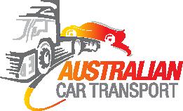 Company Logo For Australian Car Transport'