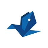 Company Logo For Edunuts.com'