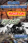 Relating Human Development with Conflict and Peace'