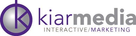 Company Logo For Kiar Media'