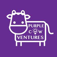 Purple Cow Ventures Logo