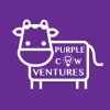 Purple Cow Ventures