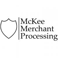 McKeeMerchantProcessing.com Logo