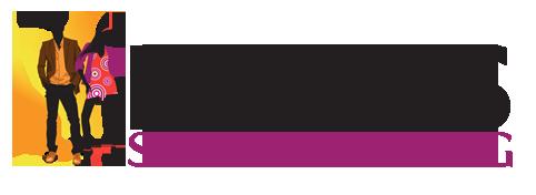 Company Logo For SavingsByRuth.info'