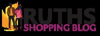 SavingsByRuth.info Logo