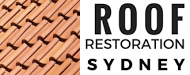 Company Logo For Roof Restoration Sydney'