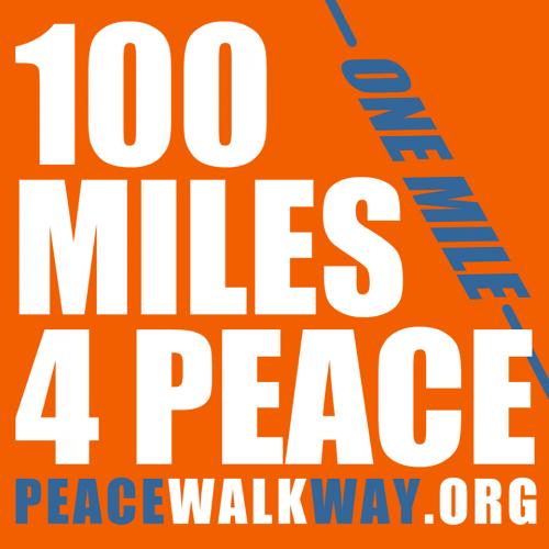 Company Logo For PeaceWalkWay.org'