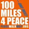 PeaceWalkWay.org