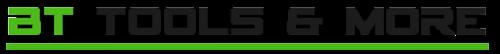 Company Logo For BTToolsAndMore.com'