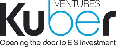 Kuber Ventures'
