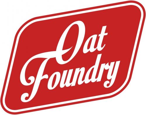 Company Logo For Oat Foundry'