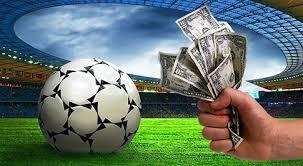 football betting'